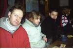 2003.01-chalupa06