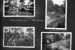 Ryszka: 15-31.VII.1936 - Hufca ZHP Strzemieszyce