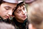 Zbiórka 07.11.2010 - organizator Zastęp IV