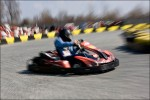 03.04.2011 - Grand Prix Gokartowe