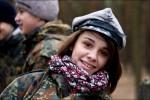 26.02.2012 - Zbiórka Zastępu I Lisy