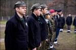 23-25.11.2012 - Biwak Jesienny