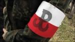 20-22.03.2015 - Rajd Dywersja w Ostrołęce