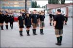 Obóz 77MDH - Szklana Huta 2016