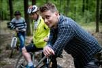 21.05.2017 - Zbiórka rowerowa 77MDH