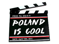 Poland is cool
