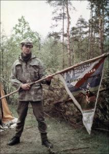 Robert Komoń